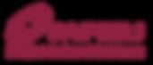 FAPERJ_logotipo-02.png