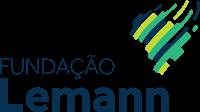 PARCERIA DE CO-INVESTIMENTO PARA DESENVOLVER TECNOLOGIAS EDUCACIONAIS