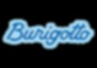 Logo Burigotto rgb-01.png