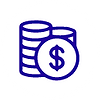 Vamos Rio_Bemefícios do Programa - Banca de Investimentos.png
