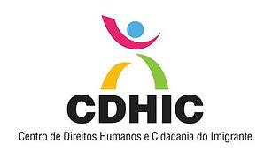 cdhic, imigrantes, refugiados, direitos humanos, defesa, espaço migrante, são paulo, crianças , adolescentes, migrante, , centro de direitos humanos e cidadania do imigrante, logo