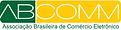 Logo-ABComm-horizontal.png