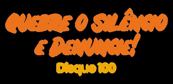 quebreosilencio-02.png