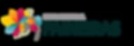 curso de atendimento ao público, curso em São José dos Campos, FASC, projeto social, solidariedade, voluntário, voluntariado, hotelaria itinerante, doação, contribua, biblioteca, livros, leitura, sala de estudo, estudo, Centro Cultural Paineiras