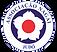 Logo_Nagai.png