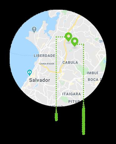acopamec_mapa.png