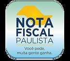 nota paulista.png