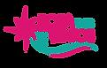 roda dos ventos, jangada, clube juvenil, clube jangada, clube rosa dos ventos, centro cultural altavila