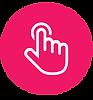 icone_botão-28.png