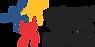 Logo Cultura Viva.png