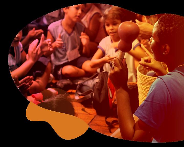 juliana kaiser, soluções de impacto impacto social, ong, negócio social, responsabildade social, mentoria, captação de recursos