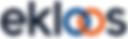 ekloos, psciologia, medicina, fisioterapia, mediação familiar, nutrição, rede postinho, saúde da mulher, osc, ods 3, cantagalo, pavão pavãozinho, rio de janeiro, saúde preventiva