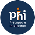 logo_instituto-phi.png
