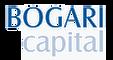 bogari_logo_grande.png