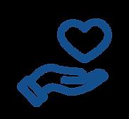 saúde, prevenção, comunidade, união, rio, coronavirus, covid-19, solidariedade, quarentena,mobilização, social, isolamento, prevenção, doação, sensibilização