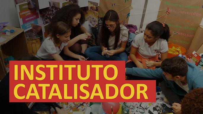 pitch_instituto catalisador_v2-01.jpg