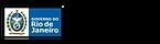 Secretaria Estadual de Cultura_Logo_peri