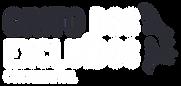 Grito de los Excluidos Logo