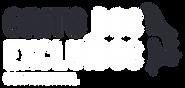 Logo Grito dos Excluidos