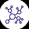 Vamos Rio_Bemefícios do Programa - Networking.png