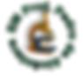 Logo Pedro de Alcantara.png