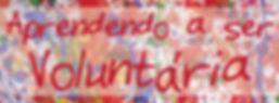 aventura solidaria, social, voluntario, lajedo, acehu, voluntariado