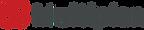 multiplan-logo.png