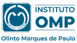 logo_IOMP_vAtual1-01.png