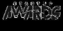Prêmio Ekloos Startup Awards