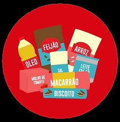 Site_Liga do Bem-22.png