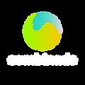 Logotipo_Combinado_Final-06.png