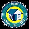 LOGO CASA DE JOEL.png