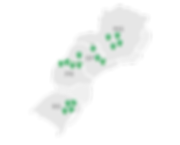 edital, ideiasparaummundomelhor, femsa, coca-cola femsa brasil, itabirito, maringá, marília, social, maringá, sumaré, porto alegre, projeto social, projeto ambiental, resíduos, água, mapa