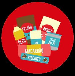 Site_Liga do Bem-20.png