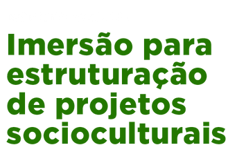 materialimersao2_site_logo.png