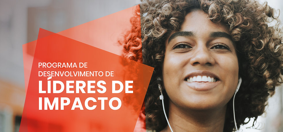 site_banner_lideres potencias-05.jpg