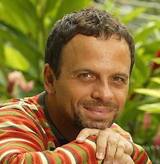 favela mundo, ong, cidadania, cultura, social, rio de janeiro, projetos sociais, educação, crianças, marcos breda, depoimento