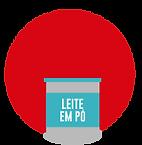 Site_Liga do Bem-12.png