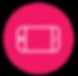 icone-celular-25.png