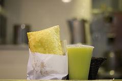 Gastronomia - Pastel.jpg