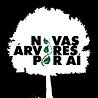 Novas_Árvores_por_ai_-_logo.png