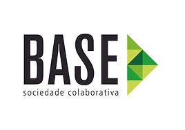 Logotipo Base Colaborativa