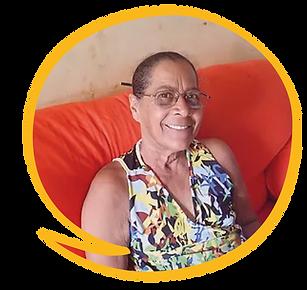 Mãe Nildete_Esboço do Site-16.png