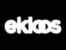 Ekloos_logotipo_branco.png