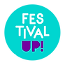 Logo_Festival Up-04.png