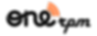 one-rpm_logo.png