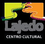 palestra cultural, cultural acehu, lajedo, tertulia, voluntariado, caliandra, cultura, espiritual, Centro Cultural Lajedo
