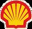 Shell_jan2013_PECTEN_RGB.png