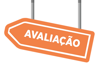 Layout do site3-09.png