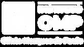 Logo IOMP branco.png